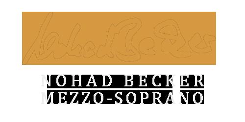 Logo2020V2